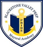 Blackstone Valley Logo