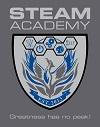 Fayette STEAM Academy Logo