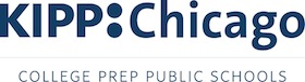 KIPP Chicago logo