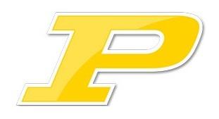 Piedmont Schools logo