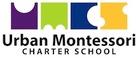 Urban Montessori Charter School logo