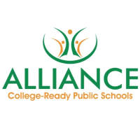 Alliance College Ready Public Schools logo
