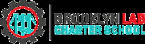 Brooklyn Lab Logo