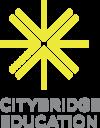 CityBridge Education logo