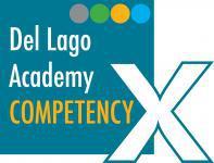 Competency X logo