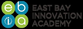 East Bay Innovation Academy logo