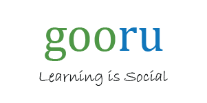 Gooru Logo
