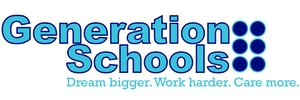 Generation Schools Network logo