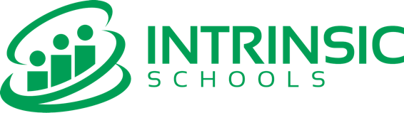 Intrinsic Schools logo