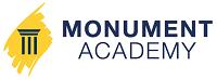 Monument Academy logo
