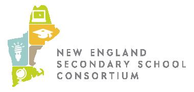 New England Schools Logo