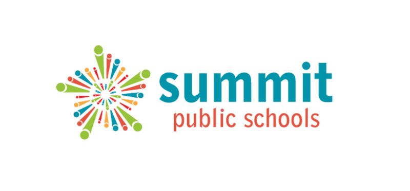 Summit Public Schools Logo