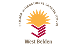 West Belden school logo