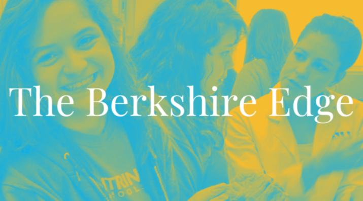 The Berkshire Edge