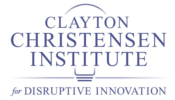 Christensen Institute