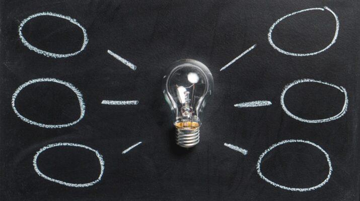 great ideas in education