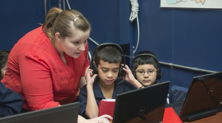 Resources: Next Gen Learning Tools & Frameworks | NGLC