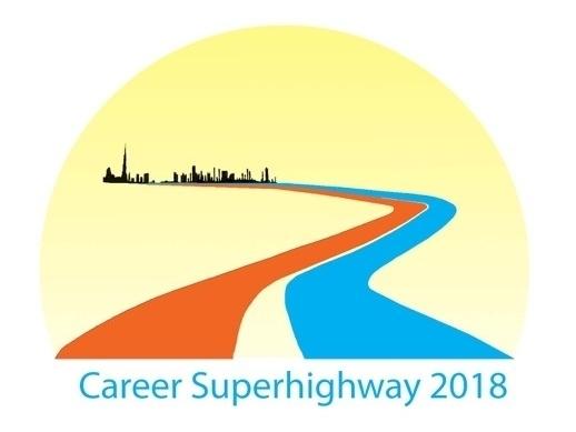 career superhighway