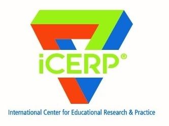 ICERP logo