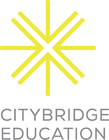 CityBridge Education logo
