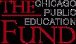The Chicago Public Education Fund logo