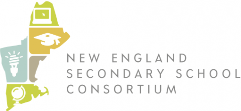 New England Secondary Schools Consortium