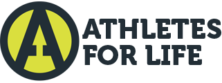 Athletes-for-life