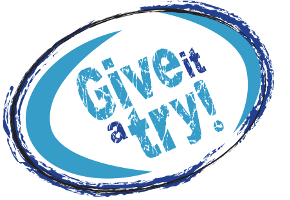 Give-it-a-try-290x200