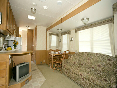 Trailerrental3