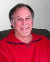 Paul Darby, LPC