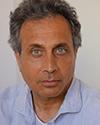 Vincenzo Santiglia, Psychologist