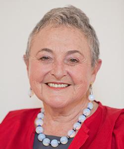 Sylvia Boorstein, PhD