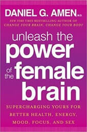 TUnleash the Power of the Female Brain
