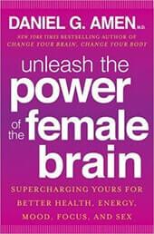 TUnleash the Power of the Female Brain