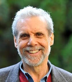 Daniel Goleman, PhD