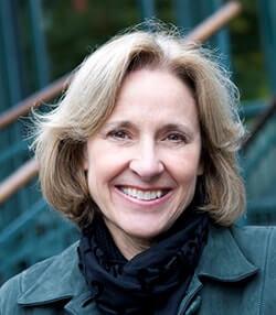 Helen Fisher, PhD