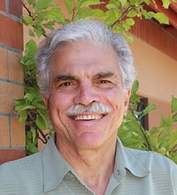 John Arden, PhD