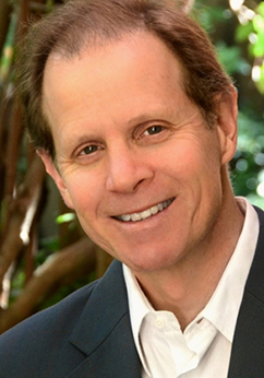 Dan Siegel, MD