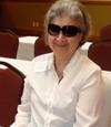 Ida Lee Duplechin