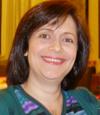 Lina Ibrahim