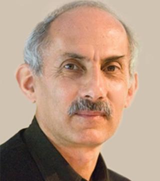Jack Kornfield, PhD