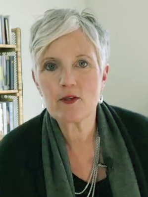 Ruth Buczynski