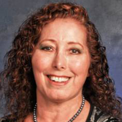 Erica Goodstone