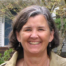 Isabella Mancuso
