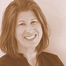 Paula Michal-Johnson, PhD