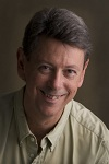 Rick Hanson, PhD