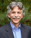 Ron Siegel, PsyD