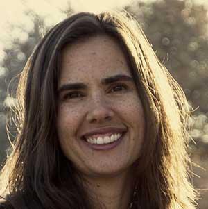 Kristin Neff, PhD