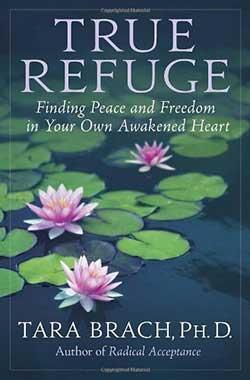 Tara Brach, True Refuge