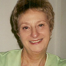 Linda Midalia, Psychologist